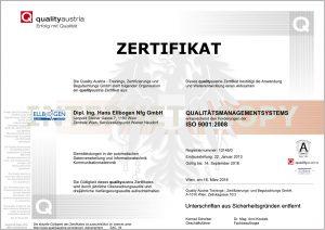 ellbogen-zertifikat_iso_neu