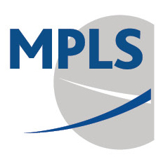 System MPLS